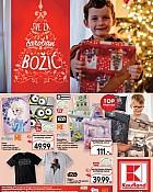 Kaufland katalog Sve za Božić