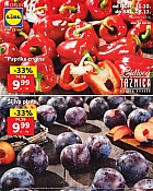 Lidl katalog tržnica do 2.11.