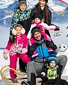 Mana katalog Zimske radosti 2016