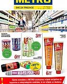 Metro katalog Sve za trgovce do 23.11.