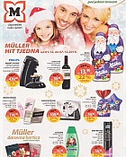 Muller katalog Hit tjedna do 7.12.