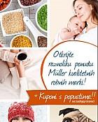Muller katalog Moja Muller marka