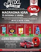 NTL katalog do 16.11.