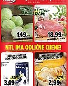 NTL maloprodaja katalog Lučko do 30.11.