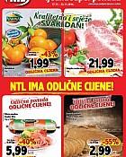 NTL maloprodaja katalog Lučko