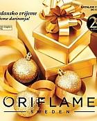 Oriflame katalog 17 2016