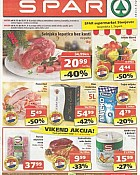 Spar katalog Stenjevec do 29.11.
