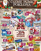 Trgovina Krk katalog Sveti Nikola