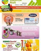 Zdravlje plus katalog studeni 2016
