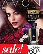 Avon katalog 01 2017