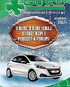 Bure katalog siječanj 2016