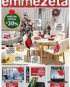 Emmezeta katalog prosinac 2016