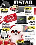 Instar informatika katalog Božić