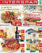 Interspar katalog do 3.1.
