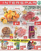 Interspar katalog do 20.12.