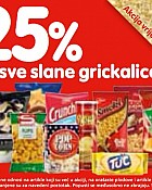 Interspar vikend akcija do 31.12.