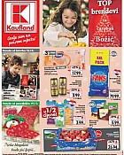 Kaufland katalog do 21.12.
