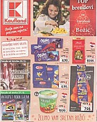 Kaufland katalog do 28.12.
