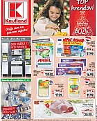 Kaufland katalog do 14.12.