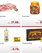 Kaufland vikend akcija do 11.12.