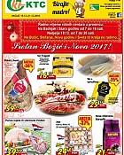 KTC katalog prehrana do 21.12.