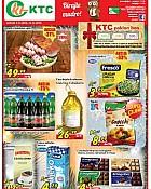 KTC katalog prehrana do 14.12.