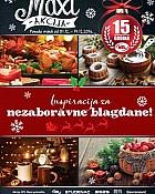 NTL katalog prosinac 2016