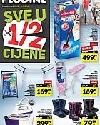 Plodine katalog Sve u pola cijene do 14.12.
