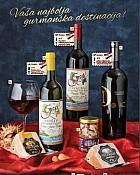 Tommy katalog Vina delikatese