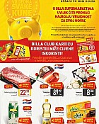 Billa katalog do 25.1.