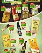 Billa katalog Zdravo i organsko