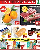 Interspar katalog do 24.1.