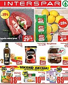 Interspar katalog do 7.2.
