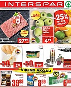 Interspar katalog do 17.1.