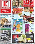 Kaufland katalog do 1.2.