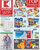 Kaufland katalog do 8.2.