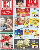 Kaufland katalog do 11.1.