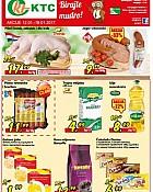 KTC katalog prehrana do 18.1.