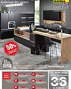 Lesnina katalog Specijal kuhinje