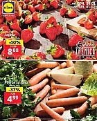 Lidl katalog tržnica do 1.2.
