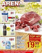 Metro katalog prehrana Osijek do 11.1.