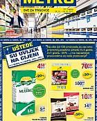 Metro katalog Sve za trgovce do 8.2.