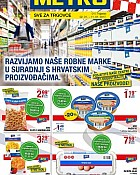 Metro katalog Trgovci do 11.1.