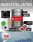 Metro katalog Ugostitelji do 8.2.