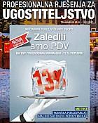 Metro katalog Ugostiteljstvo do 11.1.