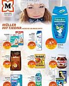 Muller katalog Hit tjedna do 8.2.
