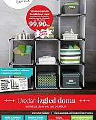 NKD katalog Ugodan izgled doma