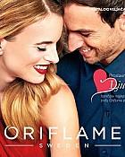 Oriflame katalog veljača 2017