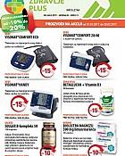 Zdravlje plus katalog veljača 2017