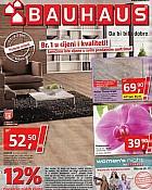 Bauhaus katalog veljača 2017
